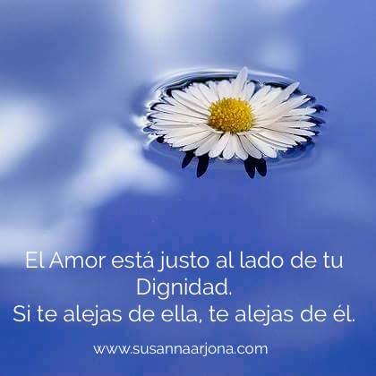 amor-dignidad