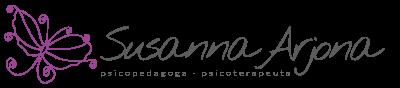 www.susannaarjona.com