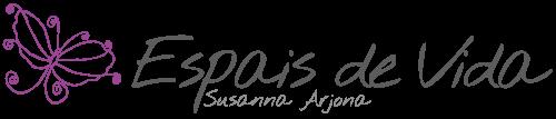 Psicopedagogia Psicoterapia Espais de Vida Susanna Arjona Girona