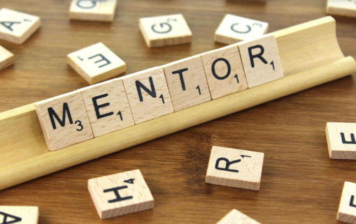 mentoring para educadores